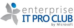 Enterprise IT Pro Club