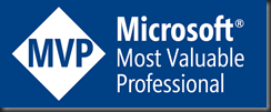 MVP_Logo_Horizontal_Secondary_Blue288_CMYK_300ppi